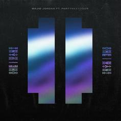 Majid Jordan - One I Want Feat. PartyNextDoor