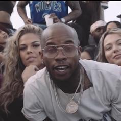 Tory Lanez - Loud Pack Feat. Dave East