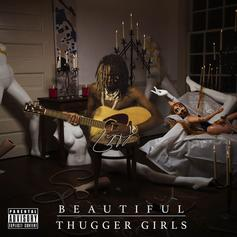 Young Thug - You Said Feat. Quavo