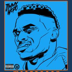 Jimmy Wopo - Westbrook