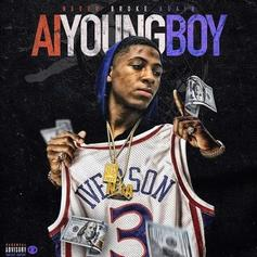 YoungBoy Never Broke Again - Wat Chu Gone Do Feat. Peewee Longway