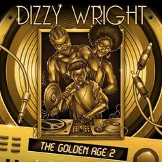 Dizzy Wright - Outrageous Feat. Big K.R.I.T.