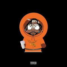 Hoodrich Pablo Juan - Do This