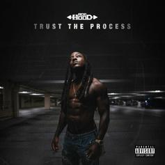 Ace Hood - Trust The Process
