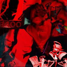 """Trippie Redd's """"I Know How To Self Destruct"""" Delivers What It Promises"""