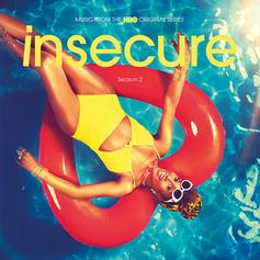"""SZA Drops New Song """"Quicksand"""" Off """"Insecure"""" OST"""