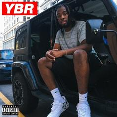 "Iamsu Is ""Young Black & Rich"" In New Song"