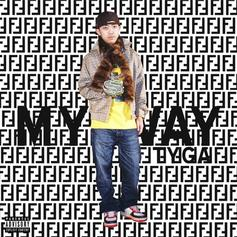 "Tyga Delivers A New Track Called ""My Way"""