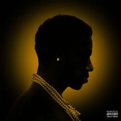 "Gucci Mane & The Weeknd Shine On ""Curve"""