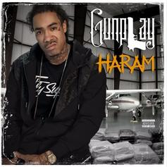 "Gunplay Drops His Latest Single ""So Trill"""