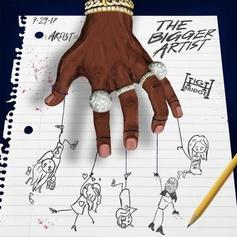 """A Boogie Wit Da Hoodie & 21 Savage Are """"Undefeated"""" On Their New Collaboration"""