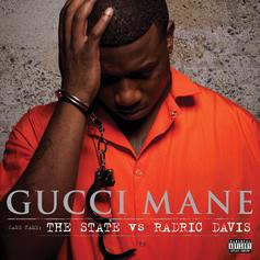 "Gucci Mane's ""Lemonade"" Still Bumps Eight Years Later"