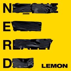 "N.E.R.D Make Their Triumphant Return With Rihanna-Assisted ""Lemon"""