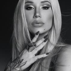 "Iggy Azalea Brings Ljay Currie Out On ""Going Up"""