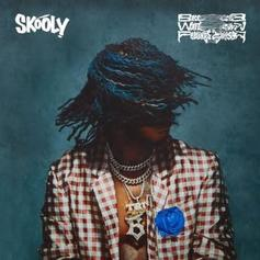 "Skooly & 2 Chainz Represent Atlanta On ""Swagger"""