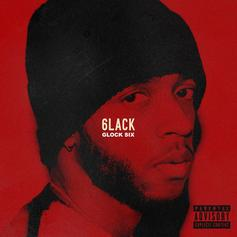 "6LACK Drops Off New Song ""Glock Six"""