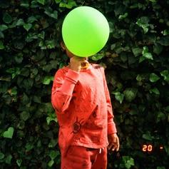 """Hodgy Drops Off New Single """"Best ideas"""""""