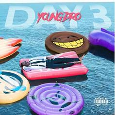 "Listen To Young Dro's Nard & B-Produced ""Bad Bitch"""