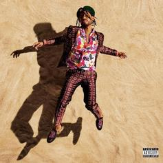 """Miguel Enlists Rick Ross The Boss For """"Criminal"""""""