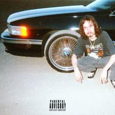 "Pouya Drops Off ""Suicidal Thoughts In The Back Of The Cadillac Pt. 2"""