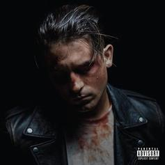 "G-Eazy Grabs Drew Love Of THEY. For ""Love Is Gone"""