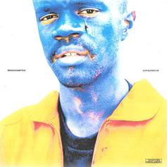 "Brockhampton Drop New ""Saturation 3"" Single ""Stains"""