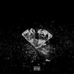 "Stream Jeezy's Star-Studded New Album ""Pressure"""