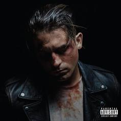"Stream G-Eazy's New Double Album ""The Beautiful & Damned"""