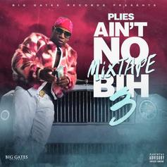 """Jeremih Assists Plies On The Catchy New Song """"Gorgeous"""""""