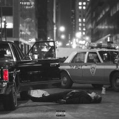 "Big Body Bes & Alchemist Team Up For ""Homicide"""