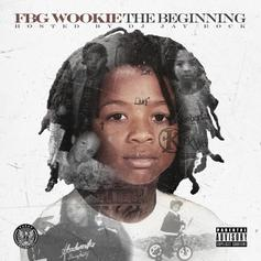 """Future Assists FBG Wookie On The New Song """"All My Dogs Kings"""""""