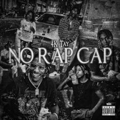 "4K Tay Drops Off Debut Mixtape ""No Rap Cap"""