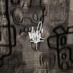 """Mike Shinoda Grieves On New Ep """"Post Traumatic"""""""