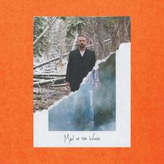 "Justin Timberlake Releases New Single ""Say Something"" Feat. Chris Stapleton"