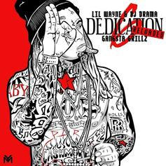 "Stream Lil Wayne's ""Dedication 6: Reloaded"" Featuring Drake, Juelz Santana & More"