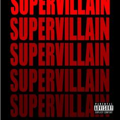 """Blended Babies Drop Off Soulful Jam Sessions On """"Supervillain"""""""