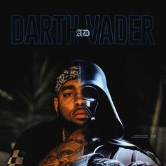 "AD Continues West Coast Tradition With ""Darth Vader"""