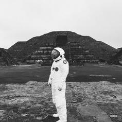 """Stream Towkio's Debut """"WWW."""" Album; No Trips To Space Required"""