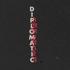 "Don Q Tackles Drake's ""Diplomatic Immunity"" For New Freestyle"
