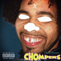 "Chris Rivers Spins Tyler, The Creator's Breakthrough Single On ""Chompers"""