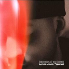 """Mathaius Young Releases """"Dreams Of My Death: 2030"""" EP"""