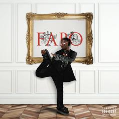 """Rich The Kid Jumps On The Remix To Uno The Activist's """"Fabo"""""""