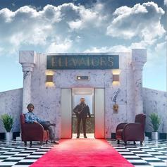 "Bishop Nehru Drops MF DOOM & Kaytranada Laced Album ""Elevators"""