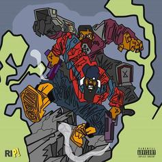 "Sean Price & Illa Ghee's ""Metal Detector"" EP Is Finally Released"