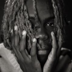 """Yung Bans and Rejjie Snow Hook Up For Banger """"Don't Milly Rock"""""""