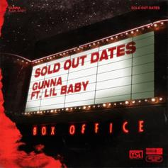 """Gunna Enlists Lil Baby To Reminisce About Their """"Sold Out Dates"""""""