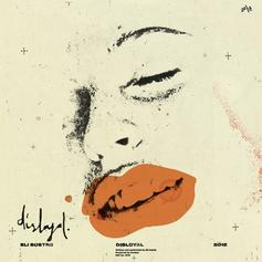 """Eli Sostre Flows Smoothly In New Track """"Disloyal"""""""