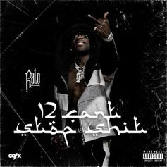 "Ralo Drops ""12 Can't Stop Shit"" Amid His Fight For Freedom"