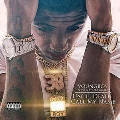"""NBA YoungBoy & Birdman Fly Together On """"We Poppin"""""""