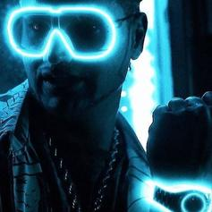 "RiFF RAFF, Dice SoHo & Poodeezy Shine Bright On ""Wrist Frosty"""